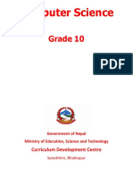 RS3667_Computer Science.pdf