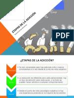 6. Etapas_de_la_adiccion (Ramón Salcido)
