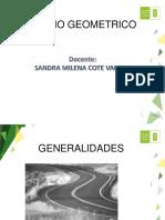 scotevar_PARTE0.pdf