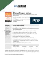 el-coaching-co-activo-whitworth-es-11471