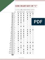 di_c.pdf