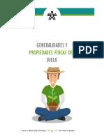 AA1_OA_GenPropFisSuelo.pdf