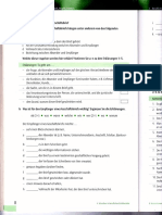 Anforderungen an den Geschäftsbrief.pdf
