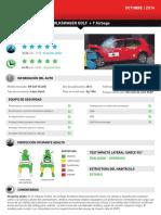 Volkswagen_Golf_+_7_Airbags_es.pdf