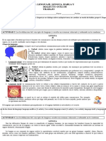 guia_de_trabajo_tema_2_lengua_lenguauje_habla_dialecto.docx