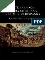 Victor Minguez, Acertijos_barrocos.pdf
