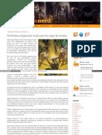 biroscanerd_blogspot_com_br_2011_10_profissoes_antigas_para.pdf