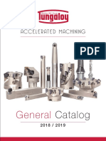 Tungaloy- Cutting tools.pdf