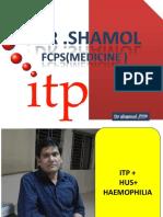 itp+haemo+by+dr+shamol++(1)