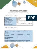 01. Guía de actividades y rúbrica de evaluación - Fase 1 - Reconocimiento.docx