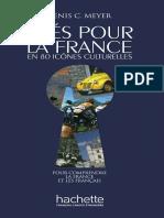 Clés pour la France