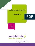 كتاب دروس رياضيات وتمارين فرنسية.pdf