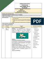 PLANIFICACION 1ERO BT -SEMANA 3- 15-19  JUNIO (1)-convertido.docx