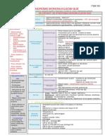 ITEM 334 SYNDROME MONONUCLEOSIQUE.pdf