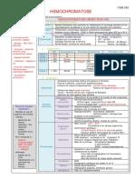 ITEM 242 HEMOCHROMATOSE.pdf