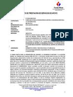 CONTRATO DEISY PALACIOS.docx