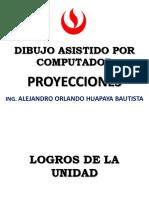 DDI 1-TEORÍA 05 HUAPAYA.pdf