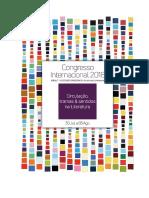 caderno-de-programacao.pdf