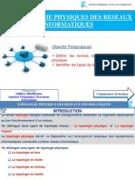 topologiedesrseauxinformatiques-141018181356-conversion-gate01