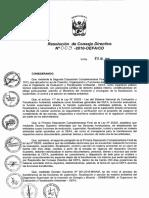 transferencia mineria.pdf