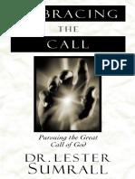 Embracing-the-Call.pdf