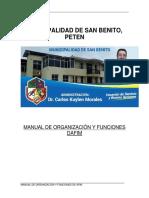2. MANUAL DE ORGANIZACION Y  FUNCIONES -DAFIM.pdf