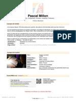 [Free-scores.com]_millon-pascal-adagio-sensibile-162189
