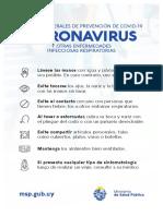 MSP_CORONAVIRUS_AFICHE_A4.pdf