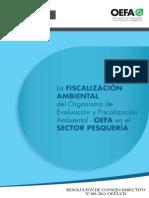 COMPETENCIAS SECTOR PESQUERÍA.pdf