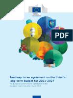 mff-communication-roadmap-agreement_en