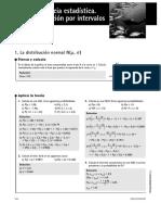 Sol 12 Inferencia estadistica.pdf