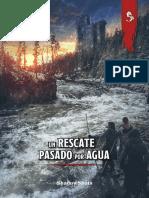 Un-rescate-pasado-por-agua.pdf