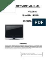 TV-8888-151