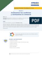 s9-3-sec-guia-dpcc (9).pdf