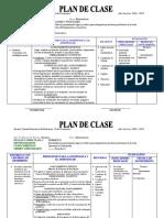 275314292-Planes-de-Leccion-de-Matematicas-7mo.doc