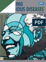 EmerginInfectiousDiseasesvol20no3_pdf-version