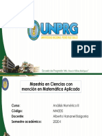 ppt_generico