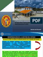 El Texto Único de Procedimientos Administrativos (TUPA). (1).pdf