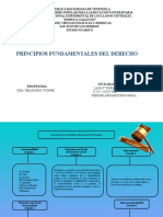 yurmara diapositivasi