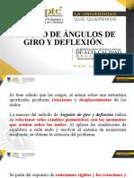 Ángulos de Giro y Deflexión.pptx