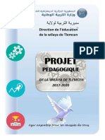 Projet Willaya - Final