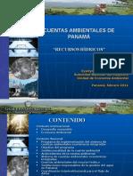 pa2011-6.ppt