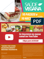 ebooks-saude-frugal-1.pdf