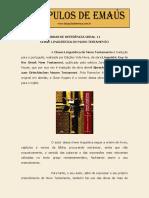 0158.-CHAVE-LINGUÍSTICA-DO-NOVO-TESTAMENTO-Fritz-Rienecker-e-Cleon-Rogers