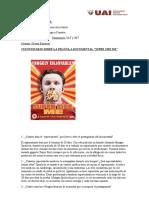 trabajo practico n4 KINEFILAXIA.docx