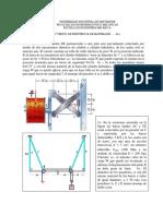 solucion previo1 2019.2 (3)