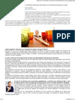 Entrevista - Benoit Fromanger.pdf