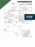 US6238333.pdf
