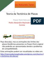 teoria-da-tectc3b3nica-de-placas5