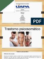 tarea 6 psicofisiologia...1